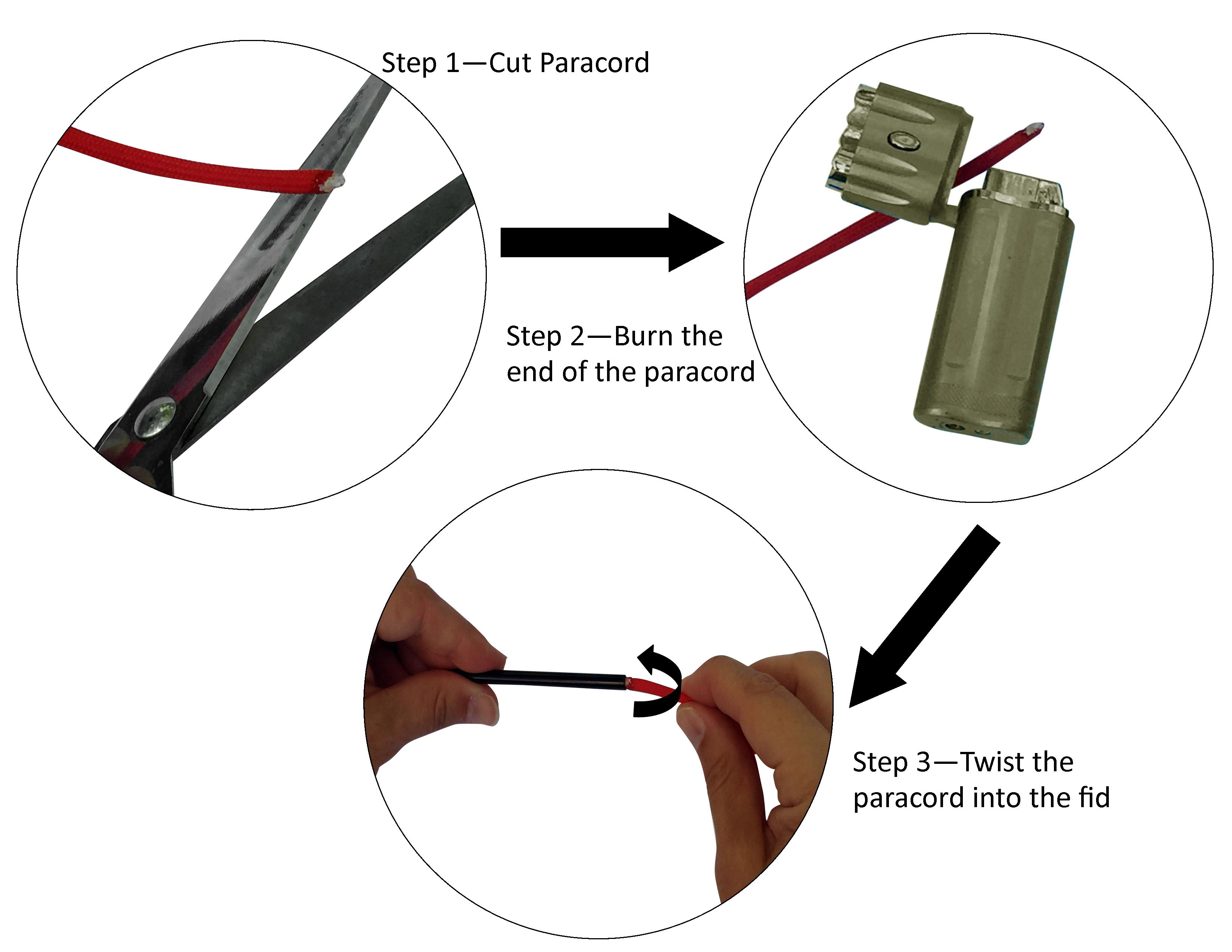 Come with Plastic Storage Case These Micro Hooks are The Perfect Survival EDC for Using Paracord to Hold Your Gear 10 Metal Clips Wild Wolf Pack Mini Spring Buckle Carabiners