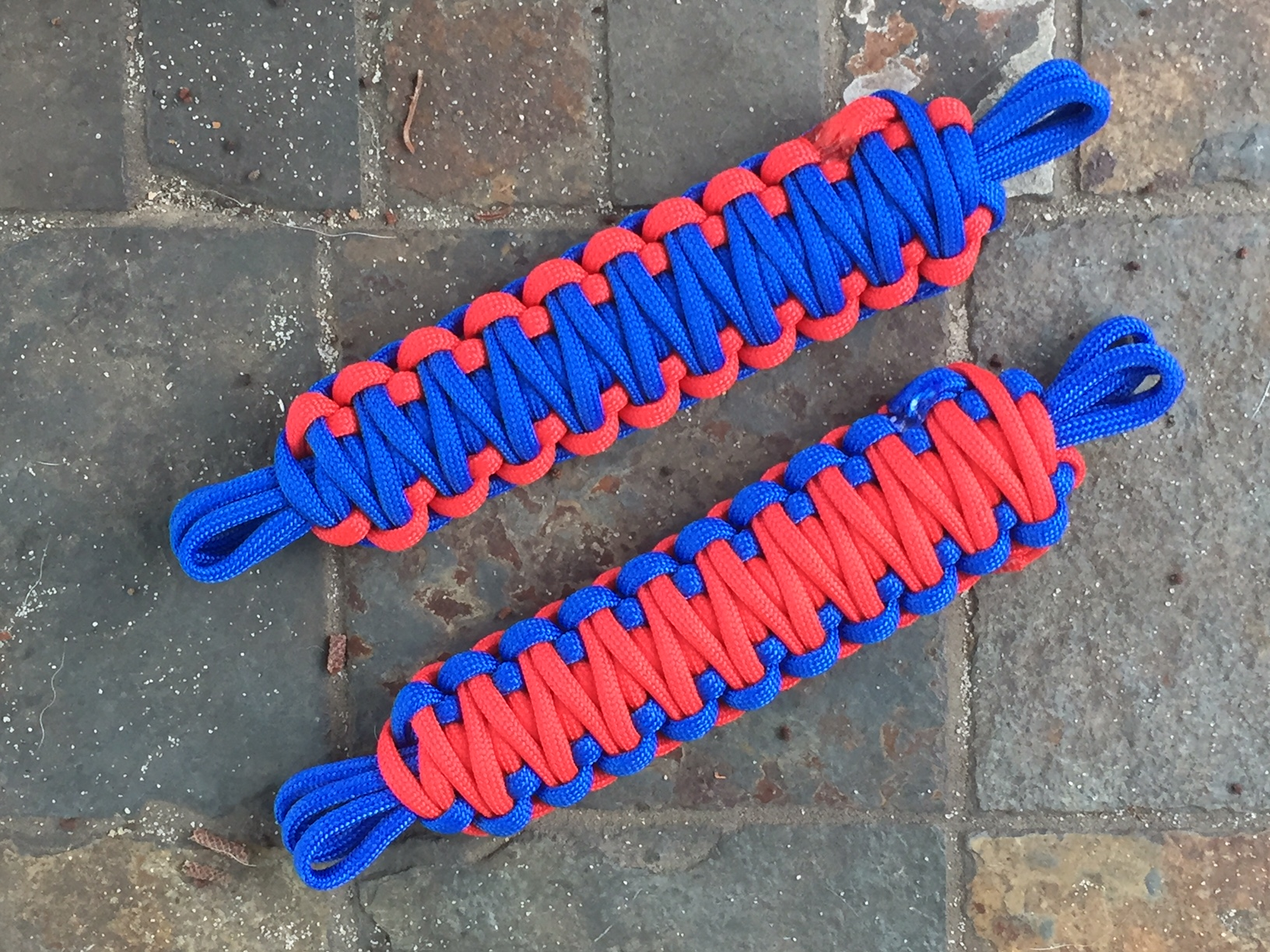Jeep Door Limiting Straps Pick Your Colors Wild Wolf Pack